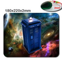 Cheap Mouse Pad game mouse pad Best Rubber Mairuige Mouse Pad