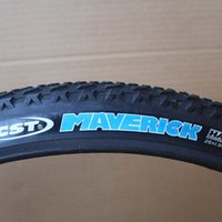 Wholesale VG sports bicycle tires MTB er TPI g mountain bike tires ultralight all terrain anti friction padded stab proof