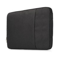 asus notebook cases - Laptop Bag Jean Handbag Macbook inch Air Pro Retina Ultrabook Notebook Carrying Case For Acer Asus Dell Lenovo HP Samsung