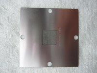Wholesale 8x8 SB700 RS780M NDA7AKA11FG Stencil