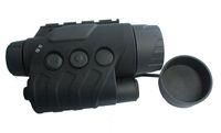 Wholesale night vision hunting flir wildlife safari rifle scope sniper optical sight collimator sight hunting equipment imager nightfall