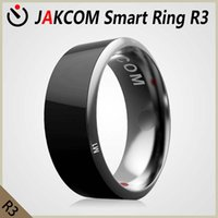 best geforce - Jakcom R3 Smart Ring Computers Networking Other Computer Components Geforce Tab Deals Best Tablet Prices