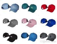 baseball cap ear flaps - Warm Winter Thickened Baseball Cap With Ears Men S Cotton Hat Brand Snapback Winter Hats Ear Flaps For Men Women
