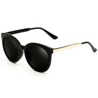 Fashion Woman Antireflection Sunglasses For Men Women Mirror Mens Sunglass Fashion Sunglases Retro Sun Glasses Ladies Sunglasses Vintage Cheap Designer Sunglasses 9C4J7