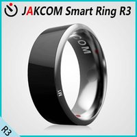 american mercedes - Jakcom R3 Smart Ring Jewelry Jewelry Sets Other Jewelry Sets Mercedes Accessories Moldavite Crochet Sandal