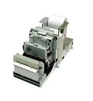 Wholesale KS76M Dot matrix receipt printing solution
