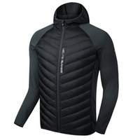 Wholesale Ladies Waterproof Running Jacket - Buy Cheap Ladies