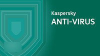 Wholesale Kaspersky Universal can there is no time limit on the inventory