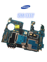 att board - unlock Original google board For Samsung ATT Galaxy s4 I337 LTE Motherboard mainboard