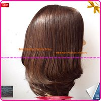 best kosher - Best Quality and Big Discount Now Top Grade Virgin European Hair Kosher Women Wig