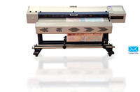 Wholesale DK s Most stable eco solvent printer
