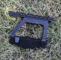 ak free - Tactical Hunting Shooting AK Side Mount SVD Mount