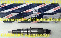 Wholesale Common rail injector