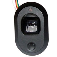 Cheap Wholesale-Fingerprint Lock for Safe and Cabinets