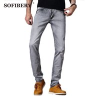Branded Jeans Low Price Price Comparison | Buy Cheapest Branded ...