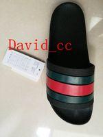 Wholesale 2016 mens fashion slide sandals summer outdoor beach slippers