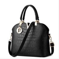 abs red dress - Designers women handbag soft leather tote shoulder bag Rotation lock messenger Bags handbags Women famous brands Sac A Main