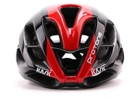 Wholesale Kask Protone bicycle helmet Fiets casco Ciclismo team sky by Paul Smith helmet MTB bicycle helmet super light