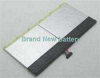 Wholesale Genuine original laptop batteries for T101HA GR001T C12N1604 T101HA GR003T T101HA GR004T D GR005T E GR012T V cell