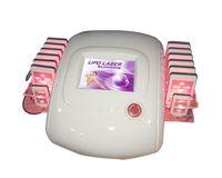 Wholesale portable laser pads liposuction laser lipolaser slim machines