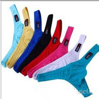 Cheap Men's underwear sexy Underpants Best sexy underwear