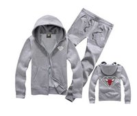 baseball uniform tops - 08 Diamond Supply Hoodies BBC Men Hip Hop suit Cotton Sweatshirts black letter Tops Baseball uniform
