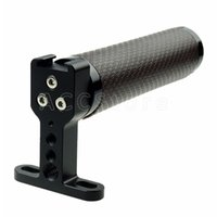 Cheap Camera Grip Best DSLR Camera Handle