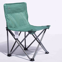 Wholesale High Quality Sun Loungers Outdoor Fishing Chair Camping Folding Easy Beach Chair Adjustable Breathable Balcony Furniture