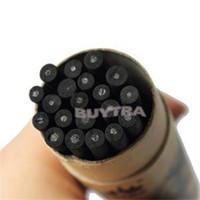artist crayon - Profession Crayons Pencils Sketch Drawing Willow Charcoal Bar Artist Art Supply Crayons Painting Drawing Supplies