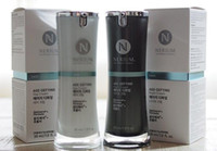 Wholesale New Nerium AD Night Cream and Day Cream ml Skin Care Face Care Age defying Sealed Box