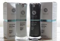 age face cream - New Nerium AD Night Cream and Day Cream ml Skin Care Face Care Age defying Sealed Box