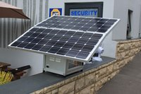 Wholesale Model Y10 W output v high quality household appliances Small and Portable Solar wind Power system