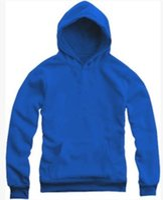 Men basketball sweatshirt designs - ball fan design sweatshirt hoodies Basketball sweatshirt fashion Men s hoodies coat