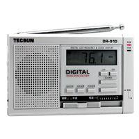 Wholesale TECSUN DR Digital FM MW SW World Band Radio
