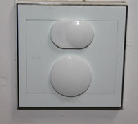 Wholesale baby child safety protection against electric shock protection cover socket Three phase two phase factory direct sale