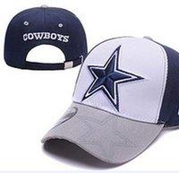 bamboo dallas - Cowboys snapback Dallas hats Sprots All Team snapbacks hat football Caps men women get more pictues contact us