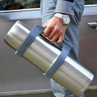 Wholesale 3 LSuper thermal insulation kettle Vehicle mounted water bottle