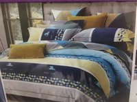 Wholesale Bed covered times materials product variety Bed covered times materials product varietyBed covered times sheet product vari