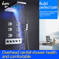 Bath Faucets Uk color changing bath faucets uk | free uk delivery on color