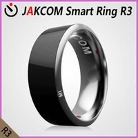 awning motors - Jakcom Smart Ring Hot Sale In Consumer Electronics As Pixel X800N Motor Awning Tpa3123