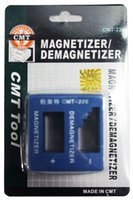 bga assembly - hot bga tools Magnet charger Magnetizer Demagnetizer tool CMT for screwdriver pick up use