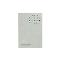Wholesale DC V Wire DoorBell Wire Access Control Doorbell door bell