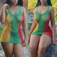Fishnet dresses cheap