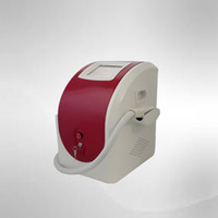 Wholesale CE approval with factory price portable elight ipl rf ipl shr hair removal machine hair removal ipl