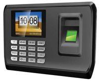 attendance software download - C108 No software USB download data Mini Fingerprint time attendance system Biometric Fingerprint Time