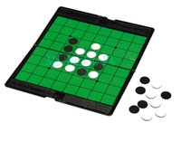 Wholesale Poplar portable wallet style magnetic chess size about cm