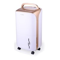 Wholesale CSQ V Household Dehumidifiers Mute Breathers Clothes To Tide Purifying Industrial Dehumidifier Household and office Air Dryer