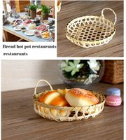 best fruits and vegetables - 10 Storage of fruits and vegetables snacks snacks Bamboo production home use from best home life