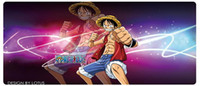 Wrist Rest for Keyboard Rubber 35 colors available NEW 700mm X 300mm Super large Mousepads gamer gaming Mouse pad Keyboard mat for Legends Teemo Basketball Star ONE PIECE Luffy