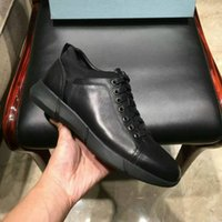 atmosphere contracts - High men s autumn winter leisure shoes Contracted and the atmosphere Prevent slippery wear resisting joker men s shoes Luxury brands free
